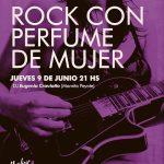 31-rock-con-perfume-de-mujer