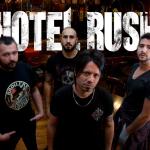 34-hotel-rush