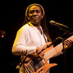53-richard-bona