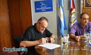 firma-acuerdo-1-salvador
