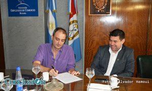 firma-acuerdo-4-salvador