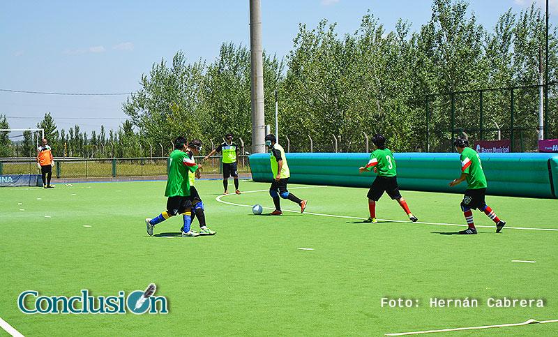 futbol-para-ciegos-6