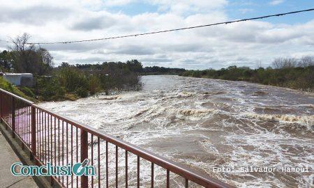 inundaciones-a-salvador