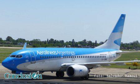 aeropuerto_aerolineas_editada