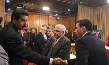 gob-y-oposicion-venezolana