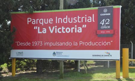parque-industrial