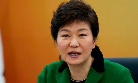 presidenta-corea-del-sur-2editado