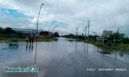 Arroyo-Seco