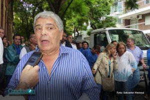 Barrionuevo Oscar 1 Salvador