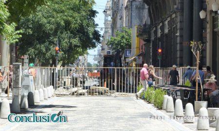 calle-sarmiento-2da-etapa-salvador