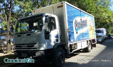 camioneros-conflicto-1-salvador