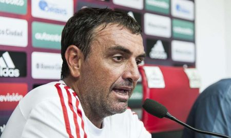 Diego Osella conferencia de prensa (2)