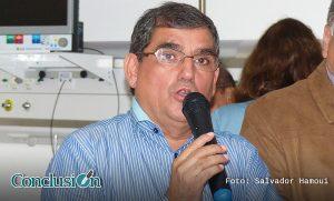 Donello Antonio-A Salvador