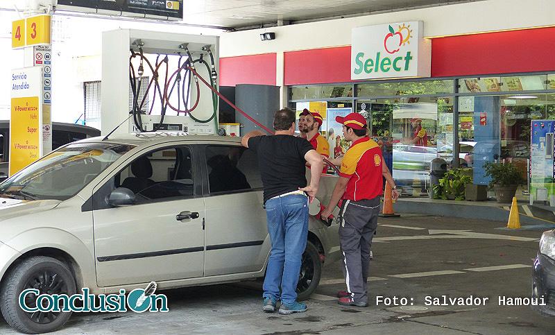 estacion-shell-1-salvador