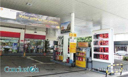estacion-shell-salvador