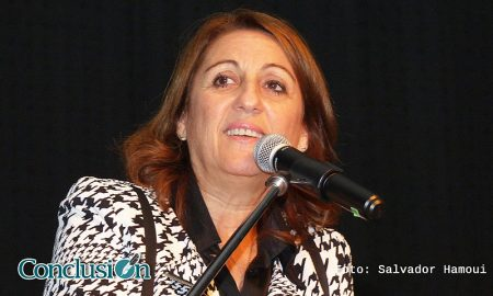Feín Mónica- E Salvador