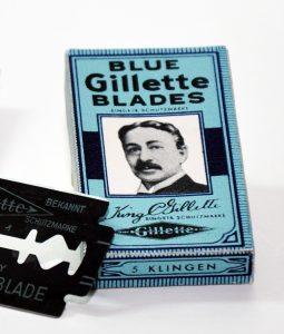 gillette-06