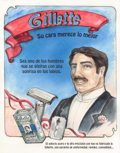 gillette-11