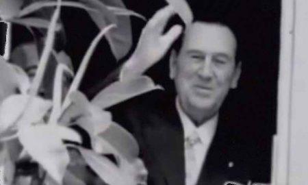 Resultado de imagen para Juan Perón