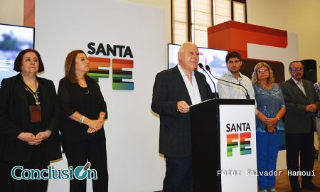 Plan Abre Vida -Lifschitz -1 Salvador