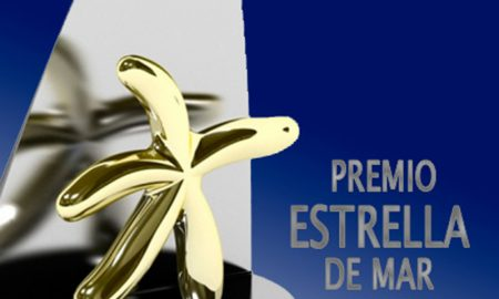 premios-estrella-de-mar