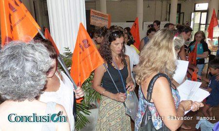 Siprus-Protesta-1 Salvador