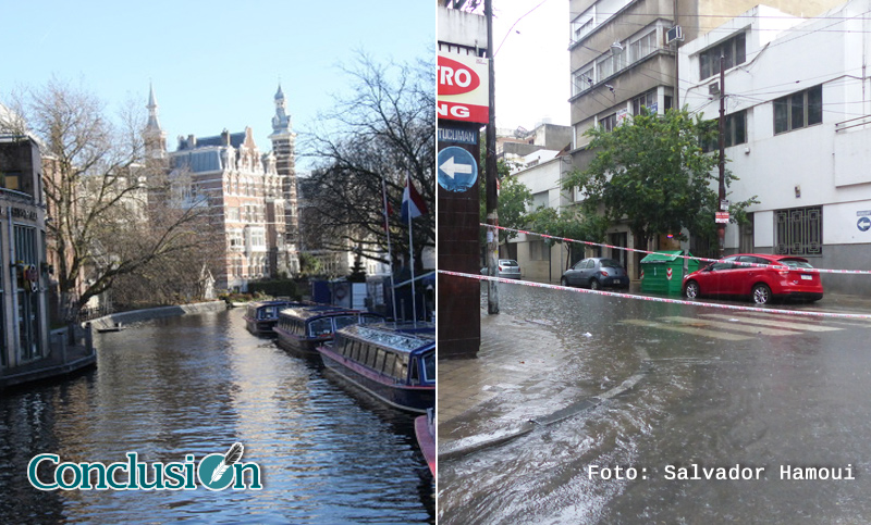canales-lluvia