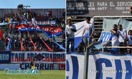 central-cordoba-argentino