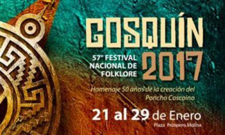 festival-nacional-del-folklore-cosquin-2017