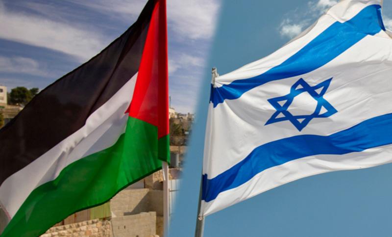 """La ONU denuncia """"acciones unilaterales"""" de Israel en territorio palestino"""
