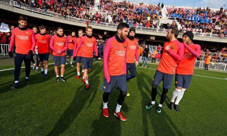 messi-barcelona-entrenamiento