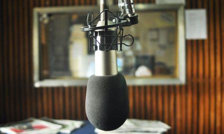 radio_editada
