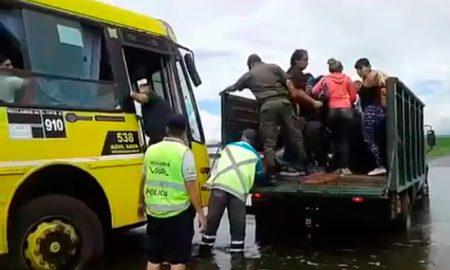 rosario-bus2