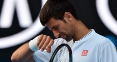 tenis_djokovic_editada