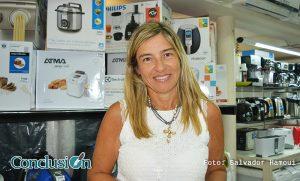 Ortega Marcela Salvador