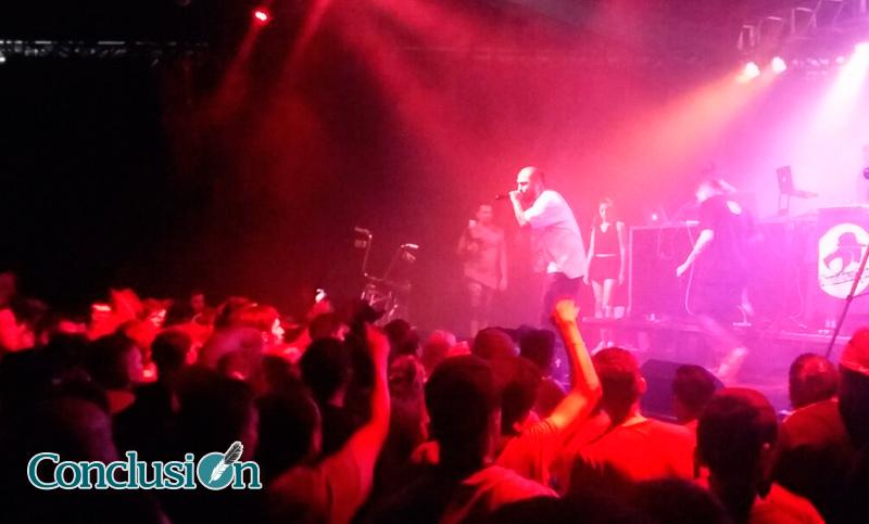 BTS defqon 1 capless sudadera hombres HOODIE popular festival de música  electrónica Sudaderas hip hop rock
