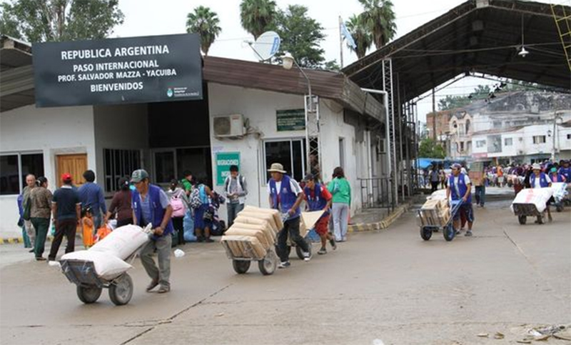 Image result for mercaderia yacuiba