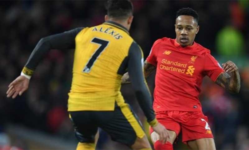Calendario Arsenal.Arsenal Y Liverpool Abren El Calendario Navideno De Premier