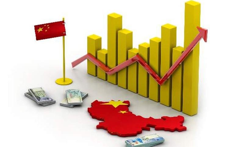 Resultado de imagen para china economia