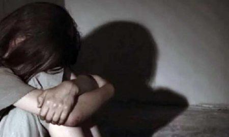 Niña violada en Tucumán