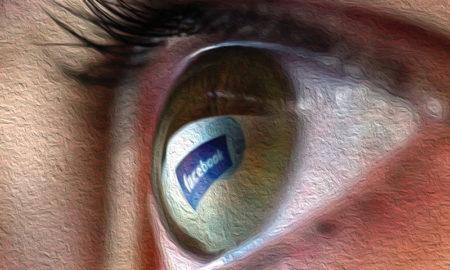 ¿El fin de la privacidad?
