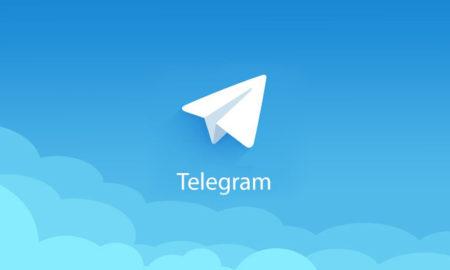 Telegram: 7 cosas que hace mejor que Whatsapp