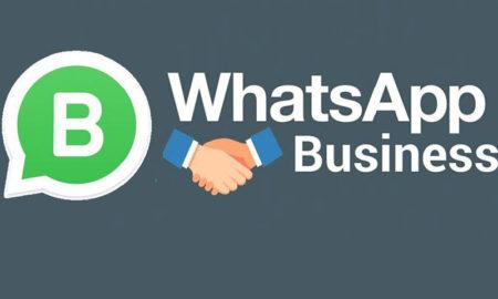 Se vienen los anuncios en Whatsapp