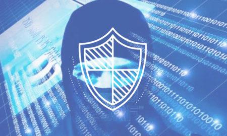 50 millones de usuarios de Facebook perjudicados