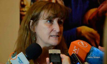 Andrea Uboldi sobre el Hantavirus