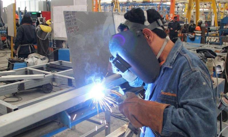 Resultado de imagen para participación de los trabajadores en el product