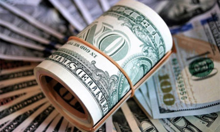 dolar argentina