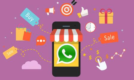 publicidad whatsapp