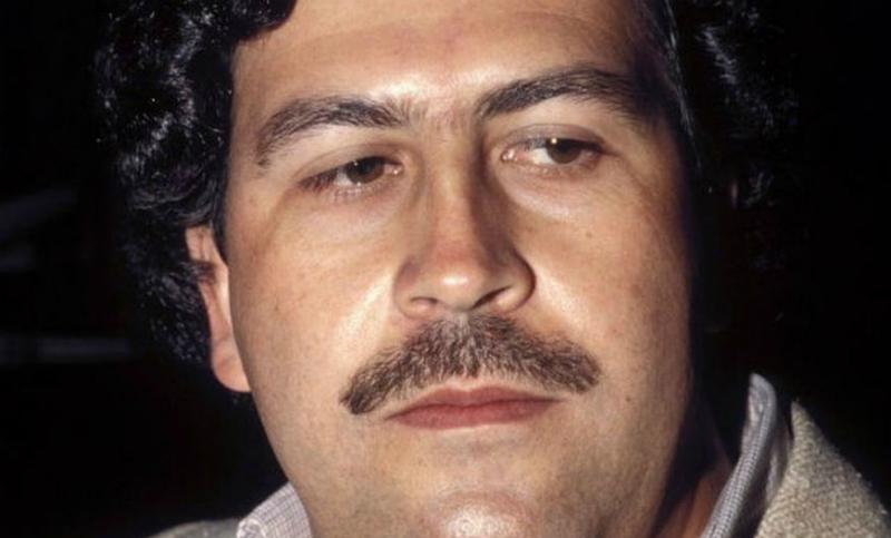 SEGUIMIENTO COPA AMÉRICA - Página 2 Escobar-02