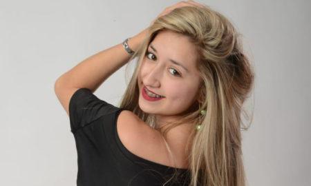 Romina Nahiara